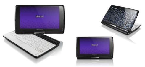 Скачать Драйвер Для Lenovo S10-3T