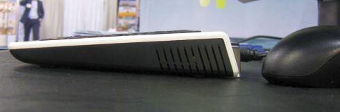 NorhTec Gecko Surfboard