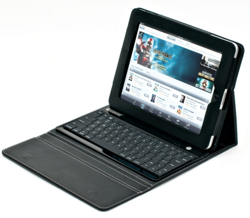 the best of both worlds more tablet keyboard case accessories liliputing. Black Bedroom Furniture Sets. Home Design Ideas
