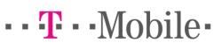 t-mobile log