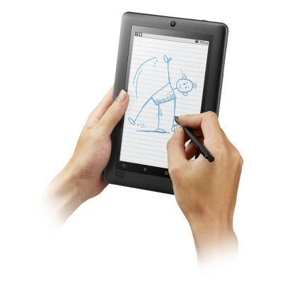ViewSonic ViewBook 730