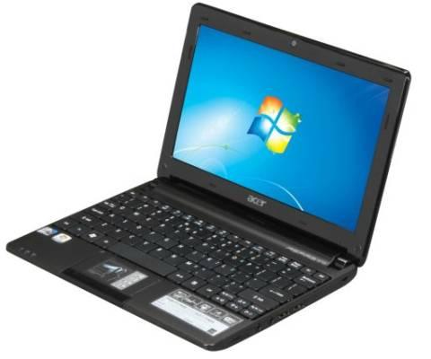 Acer Aspire One AOD257