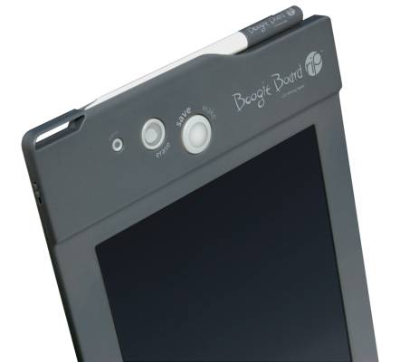 boogie board lcd writing tablet reviews