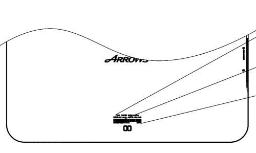 Fujitsu Arrows Tab FCC
