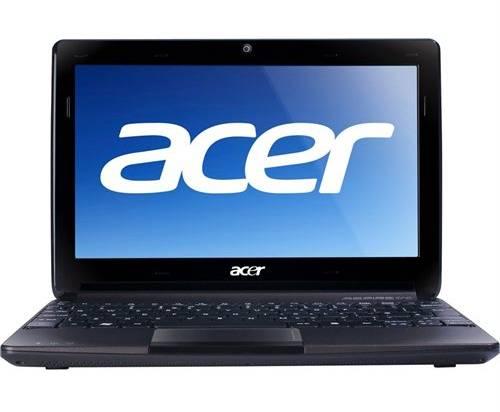 Acer Aspire One AO722