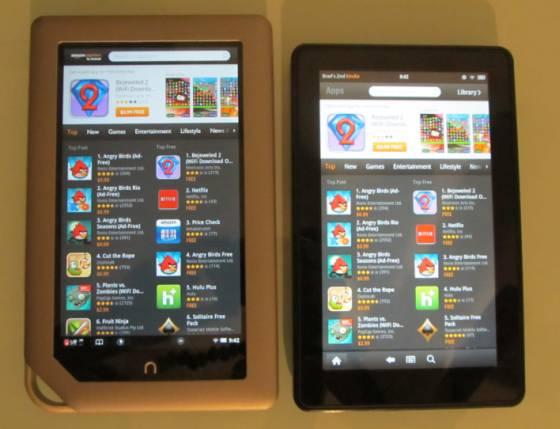kindle ebook expenses vs paperback