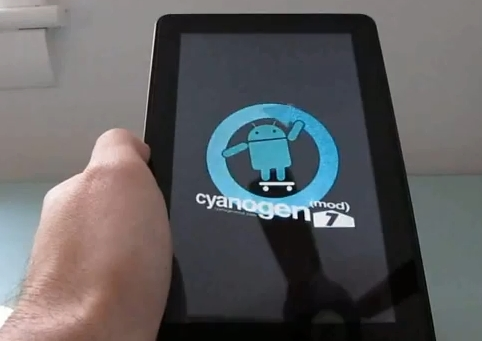 kindle fire update twrp - FREE ONLINE