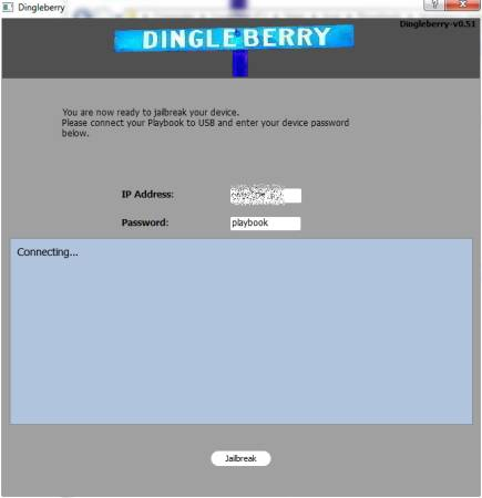 Dingleberry