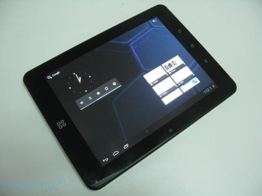 Smart Device Ten3