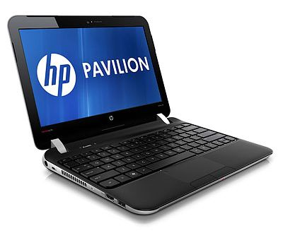hp pavilion dm gets a brazos cpu upgrade in malaysia
