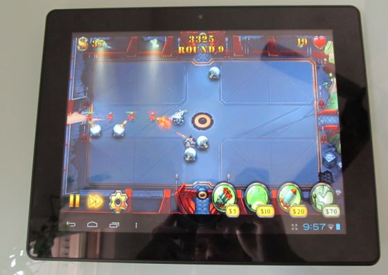 how to get google play on coby kyros tablet
