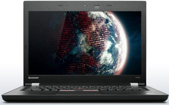 Lenovo ThinkPad T430u