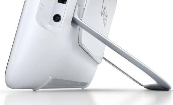 Sony VAIO Tap20