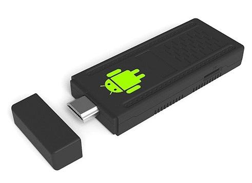 UG802 Android mini PC