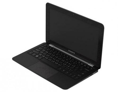 Gigabyte Ultrabook