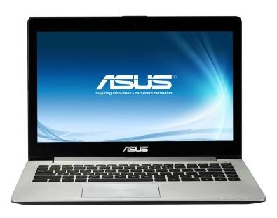 Asux VivoBook X202E