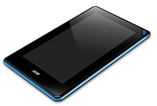 Acer B1
