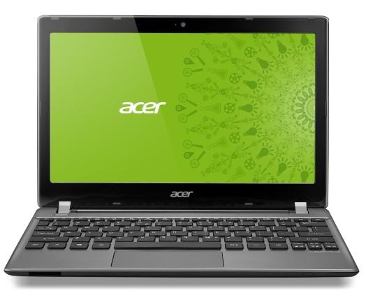 Acer Aspire V5-171