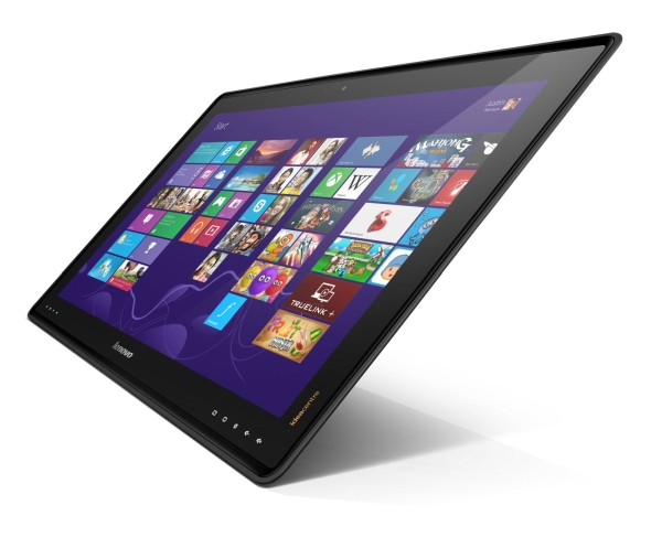 Lenovo Horizon Table Pc 27 Inch Desktop Pc Can Lie Flat