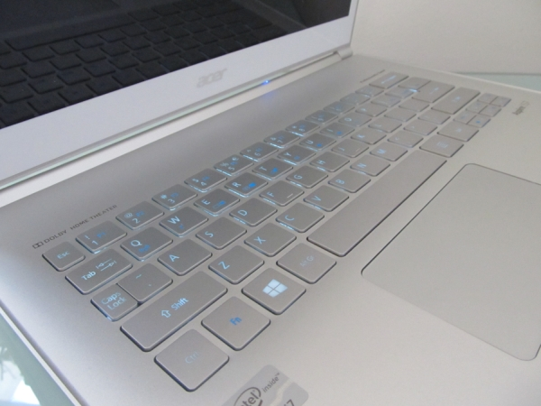 keyboard_01