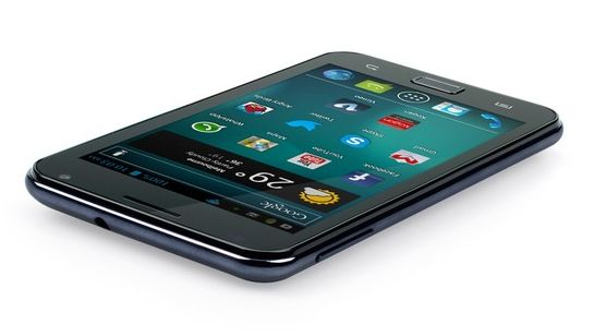 Kogan Agora smartphone