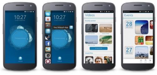 ubuntu phone_07