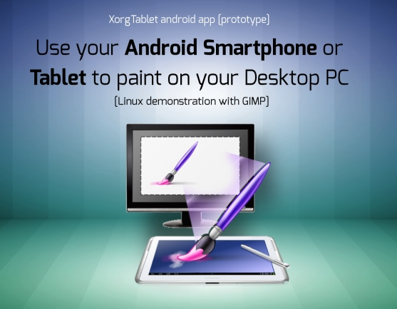 Graphic Design Tablet pc a Graphics Tablet For a pc