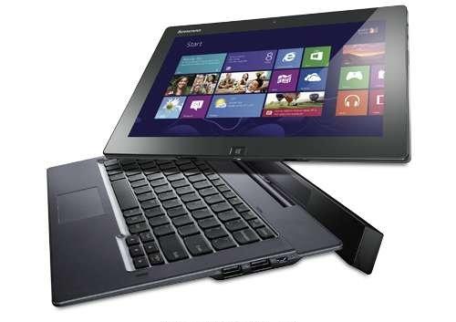Lenovo ThinkPad Lynx