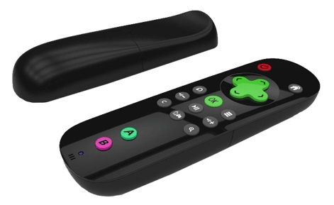 giayee remote