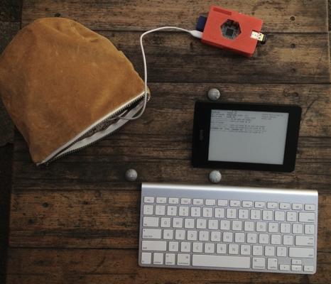 Kindleberry Wireless