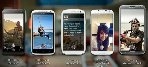 fbhome_phones