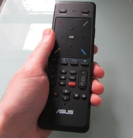 remote_01