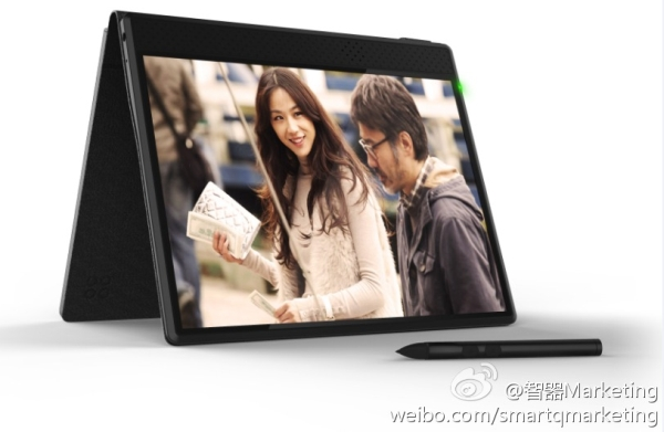 Smart Devices SmartQ N10