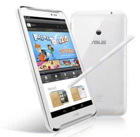 Asus Fonepad Note HD