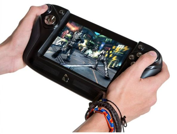 wikipad s 249 android gaming tablet  ing june 11th
