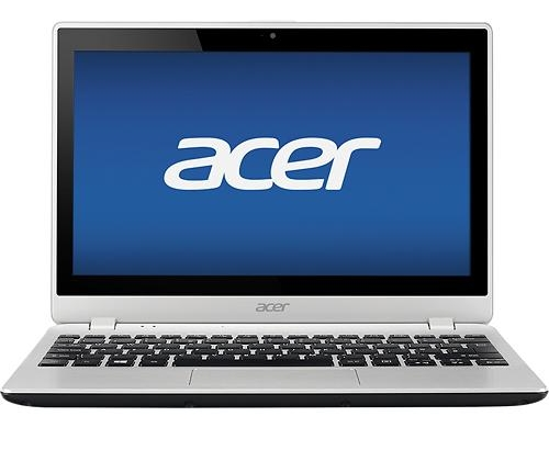 Acer Aspire V5-122