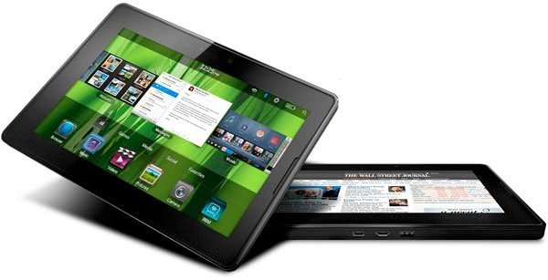 Why the BlackBerry PlayBook is still worth buying