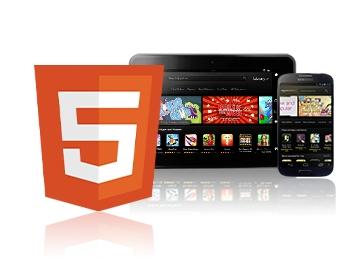 Amazon Kindle web apps