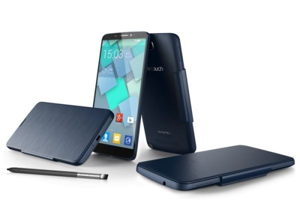 alcatel one touch hero_02