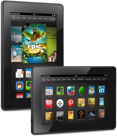 amazon kindle fire hd 7_2013
