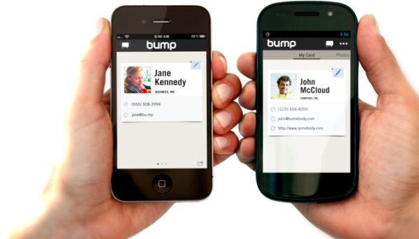 bump-dating-app-armatur-self-shot-wet-pussy