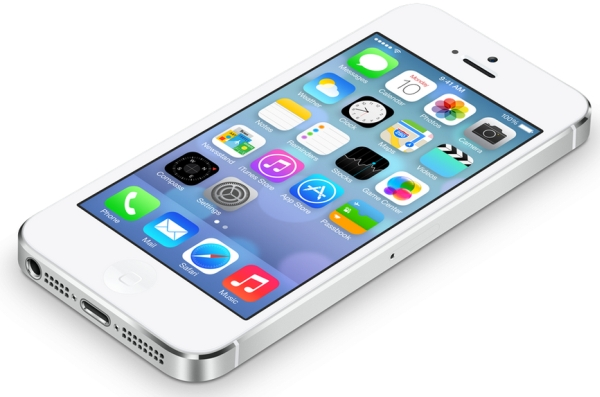 Apple iOS 7 coming to iPhone, iPad, and iPod touch on Sept ...
