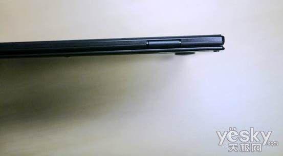 Lenovo ThinkPad Slim
