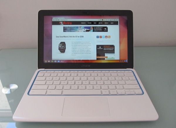 hp chromebook 11 front_02