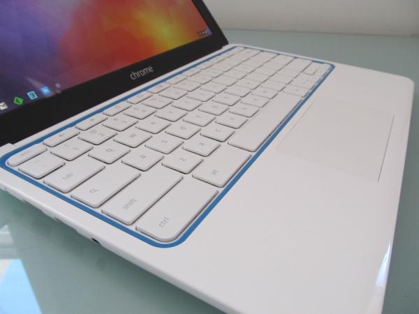 hp chromebook 11 keyboard_02