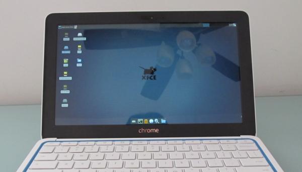 hp chromebook 11 xfce_01