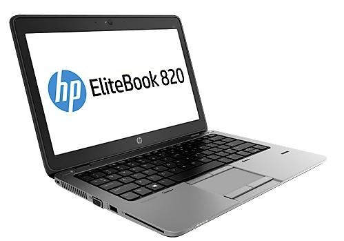 Hp elitebook 800 series laptops ultrabooks run for up to for 820 12