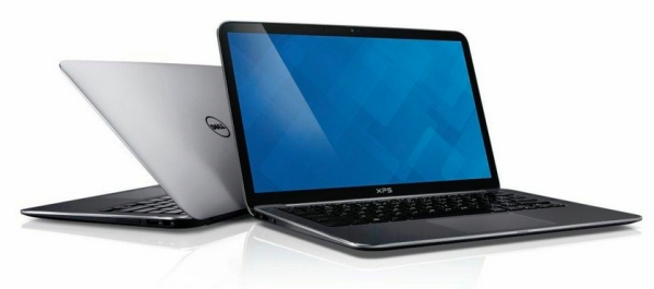 dell xps 13 ultrabook with haswell coming in november for 1000 and rh liliputing com Dell New XPS 13 Ultrabook Dell XPS 13 9350