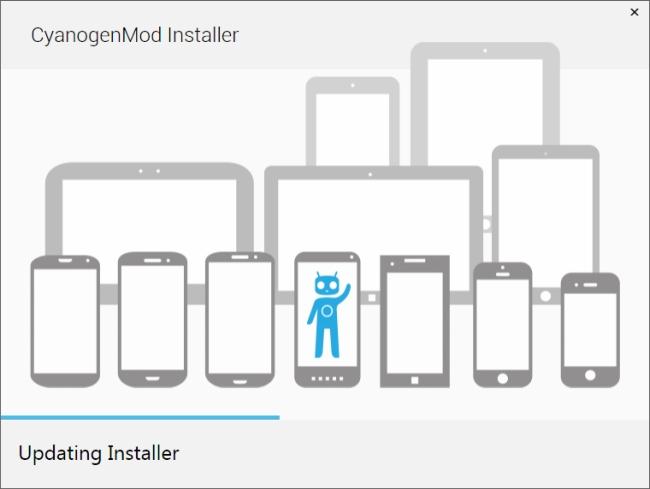 cm installer_05