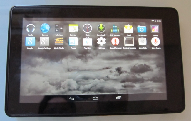 cm11 kindle fire_02